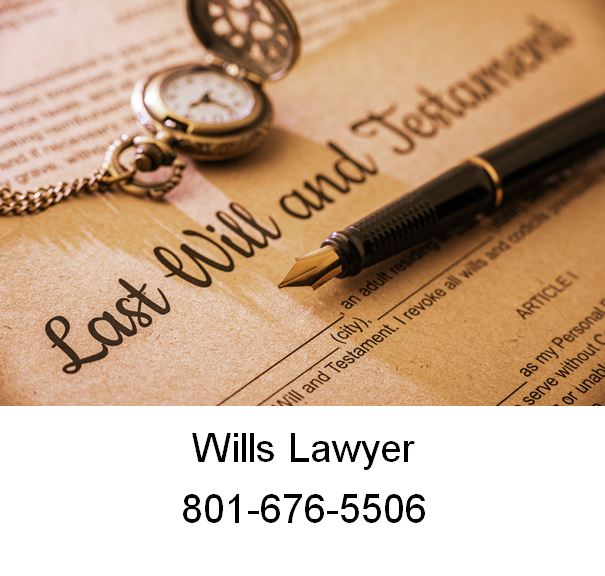 10 Reasons to Have a Will