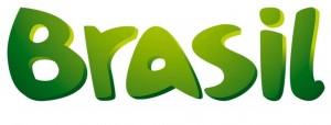 VisitBrazil.com