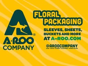 A Roo for January 2021 1 - CD 4268.1 ASCFG Banner Ad_Jan_work_v2