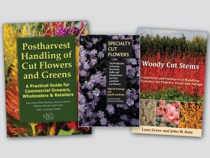 ASCFG Books - ASCFG Books