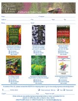 ASCFG Order Form e1595338279619 - ASCFG Books