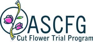ASCFG Trial Logo - Logo
