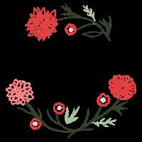 ButterbeeFarmLogo 300x300 - 2021 Farm Tours
