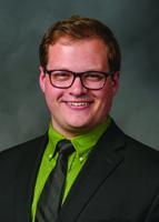 Drew Groezinger - Dave Dowling Scholarship Recipients