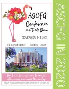 Orlando Conference - Orlando Conference