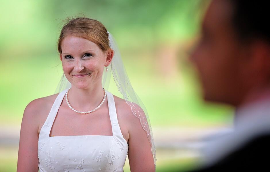 Hochzeitsfotograf Dormagen mit Christine  Jonas