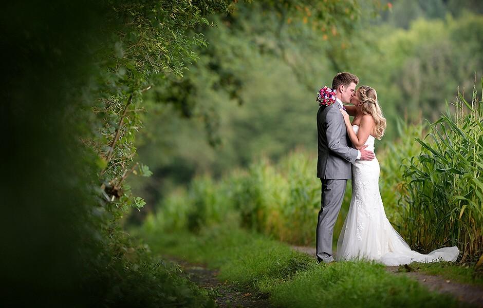 Bredershof Hochzeitsfotograf  Hochzeitsbilder