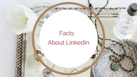 Facts-About-LinkedIn