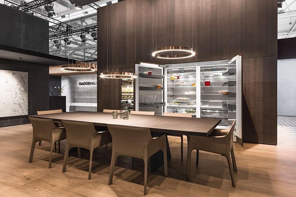 Occhio Lighting UK  Floor Lamps  Wall Lights  Pendants