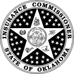 OID Logo