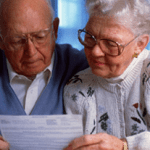 insurancemedicaresenior