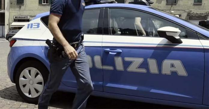 Polizia Ascoli