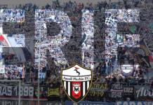 L'Ascoli resta in Serie B