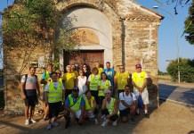 Gli itinerari della fede a Monteprandone
