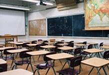 Lezioni gratuite ad Ascoli
