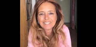 Bianca Maria Romano