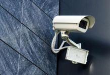 Telecamere di sicurezza
