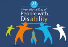 Giornata della disabilità nel Piceno