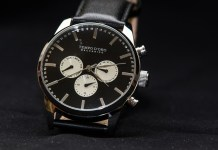 Orologipertutti.it, il nuovo portale on line dedicato agli orologi da polso