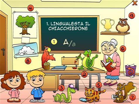 Nove volte intelligente: le intelligenze multiple nella scuola dell'infanzia
