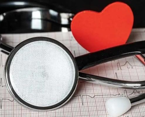 covid-19 e patologie cardiologiche