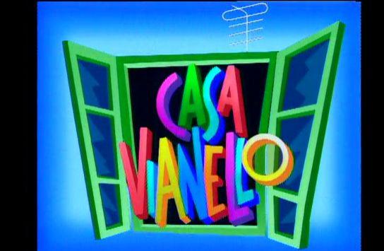 Casa Vianello da luned Sandra e Raimondo su Mediaset Extra dalla prima stagione