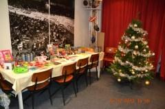 ascolympia-kerstdiner-2013 (5)