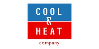 ASC Olympia - Sponsor Cool & Heat