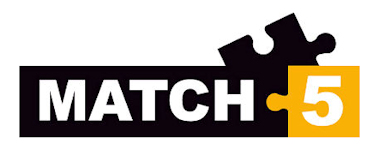 ASC Olympia - Sponsor Match 5