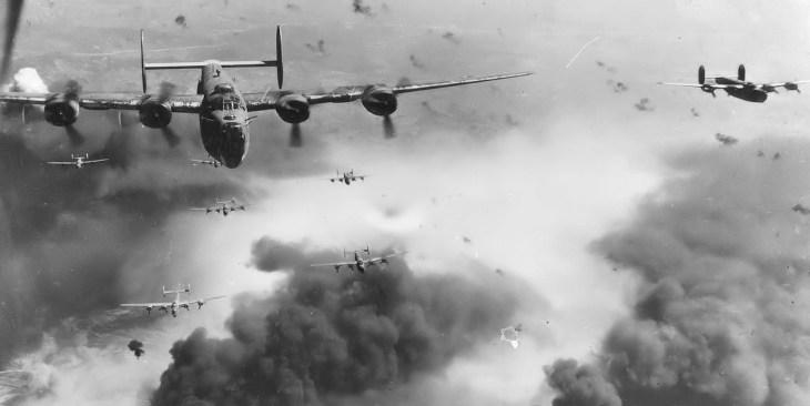 ASC Olympia - Henk Faanhof: Oorlogsherinneringen