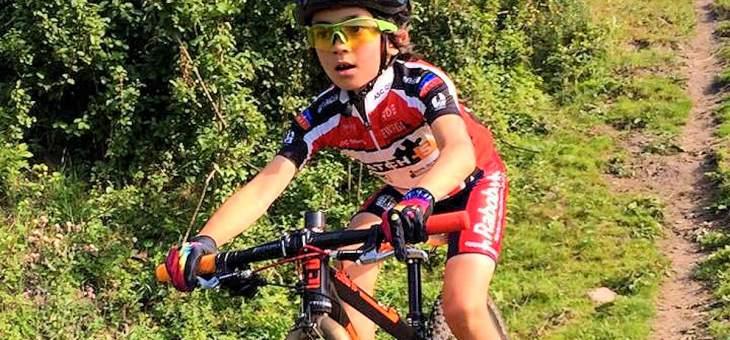 Mountainbiken: fietsbeheersing, uithoudingsvermogen en lef!