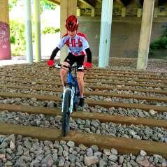 ascolympia-mountainbiken-fietsbeheersing-uithoudingsvermogen-en-lef-inline-5