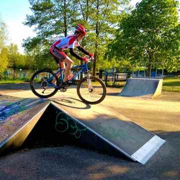 ascolympia-mountainbiken-fietsbeheersing-uithoudingsvermogen-en-lef-inline-6