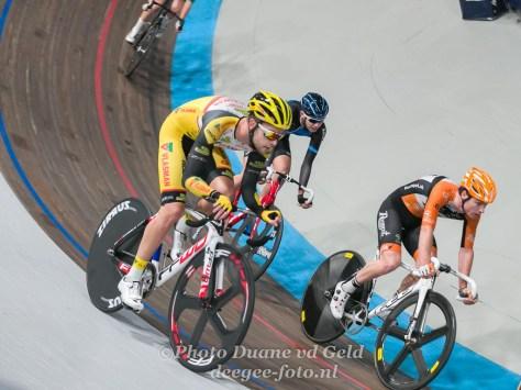 ascolympia-nederlands-kampioenschap-50-km-2018-10