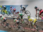 ascolympia-nederlands-kampioenschap-50-km-2018-3
