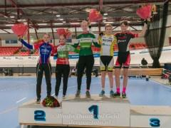ascolympia-nederlands-kampioenschap-50-km-2018-7