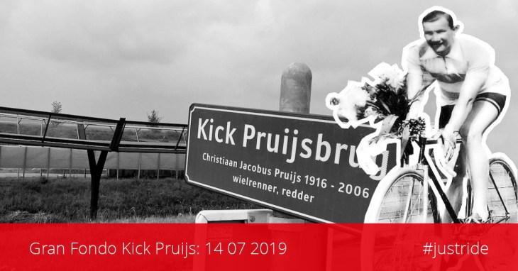 ASC Olympia - Gran Fondo Kick Pruijs 2019