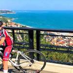 ASC Olympia - In het wiel van: Filippo van Loo
