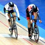 ASC Olympia - Carolien van Herrikhuyzen opnieuw wereldkampioen