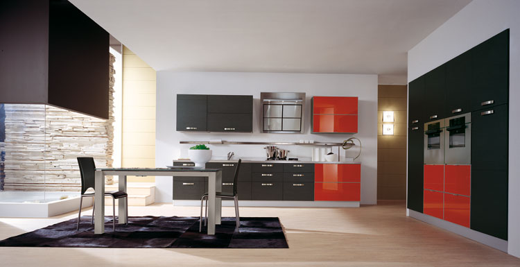 Idea Casa Arredamenti  Camere Cucine Soggiorni e Idee