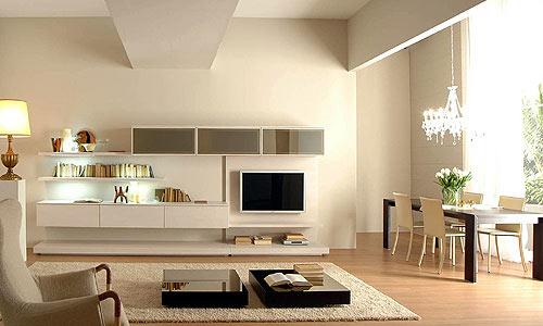 Idea Casa Arredamenti  Camere Cucine Soggiorni e Idee per la tua casa  Ascom Pesaro