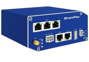 downloadlit - Advantech Industrial-IoT