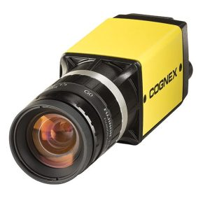 in sight 8405 left e1551242741339 - Cognex Machine Vision Systems & Software