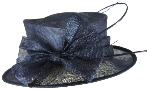 Wedding Hats 4U Hawkins Collection Quills Occasion Hat