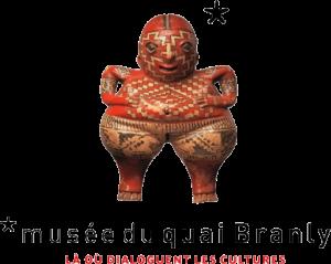 Logo_musée_du_quai_Branly