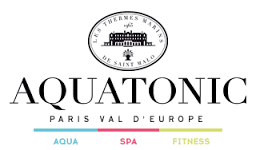 logo spa aquatonic