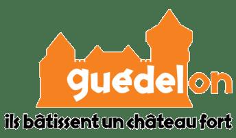 logo-guedelon