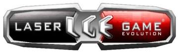 logo-laser-game