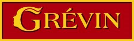 logo-grevin
