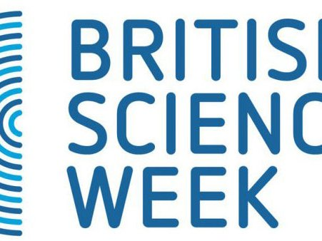 Kick Start Grant Scheme for British Science Week 2021 – School Science Workshops